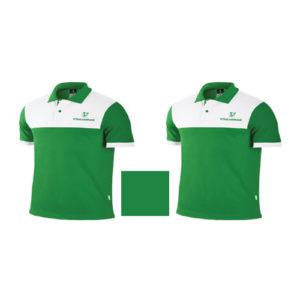 Áo phông đồng phục TT002