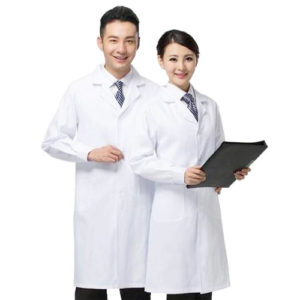 Đồng phục bác sĩ TT001