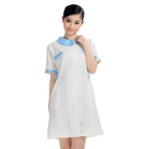 Đồng phục y tá TT003