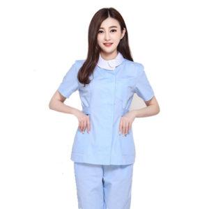 Đồng phục y tá TT004